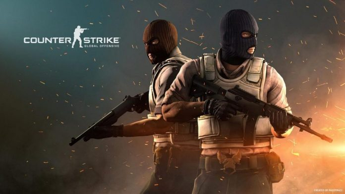 Our CS:GO team will be released on friday.