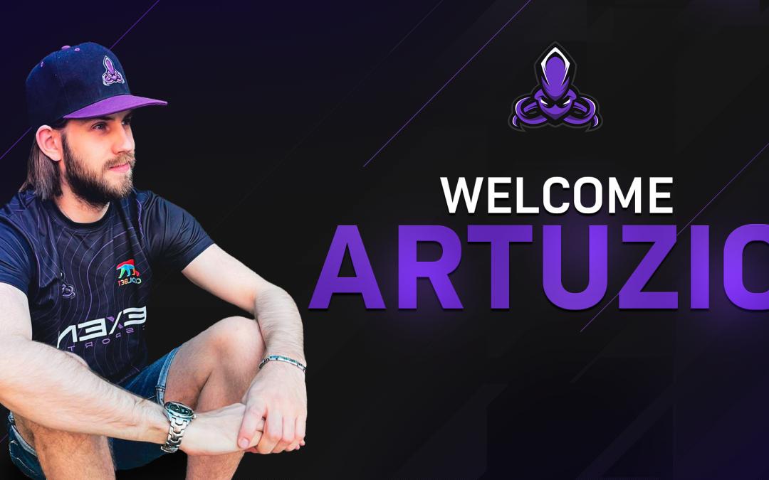 Tervetuloa Artuzio